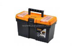 جعبه ابزار مهر پلاستیک مدل JPT13