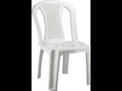 صندلی پلاستیک ناصر کد 841