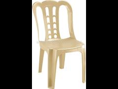 صندلی پلاستیک ناصر کد 806