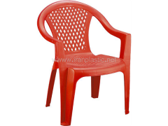 صندلی پلاستیکی ناصر کد 871