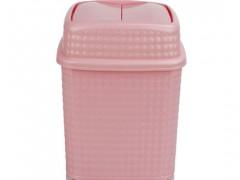 سطل آشغال مایا هوم کت پلاستیک