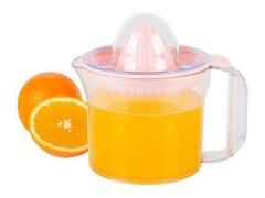 آب پرتقال گیری والنسیا زیباسازان پلاستیک