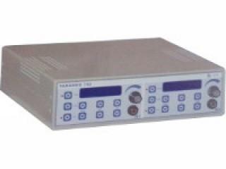 دستگاه فیزیوتراپی تنس فارادیک  ارمان پویا FARAMED 740