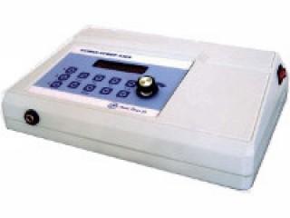 دستگاه فیزیوتراپی تنس فارادیک ارمان پویا STIMULATED 830A