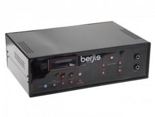 دستگاه فیزیوتراپی برجیس اس ال 400