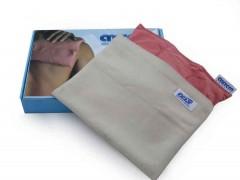 کیسه ضد درد آنارام