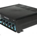 دستگاه فیزیوتراپی  5 کانال