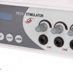 دستگاه فیزیوتراپی رک مدیکال 4 کانال 250 هرتز