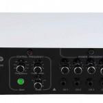 دستگاه فیزیوتراپی برجیس 5 کانال