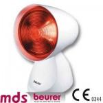 خرید لامپ مادون قرمز تسکین درد مدل IL21 بیورر beurer