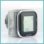 خرید فشارسنج دیجیتال مچی هایتک مدل HI TMB988