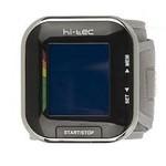 دستگاه فشارسنج دیجیتال مچی هایتک مدل HI TMB988