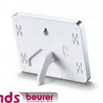 خرید دما و رطوبت سنج برند HM 16 Beurer