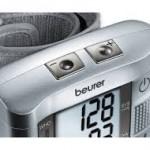 خرید فشارسنج مچی دیجیتال سخنگو  برند بیورر (beurer) مدل BC19
