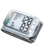 فشار سنج مچی دیجیتال برند بیورر مدل BC50 BEURER