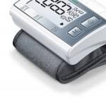 خرید فشار سنج مچی دیجیتال برند بیورر مدل BC40 BEURER