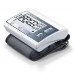 دستگاه فشار سنج مچی دیجیتال برند بیورر مدل BC40 BEURER