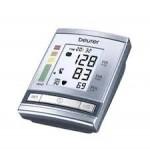 دستگاه فشار سنج بازویی برند بیورر (beurer) مدل BM60