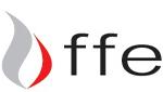 فایرفایتینگ