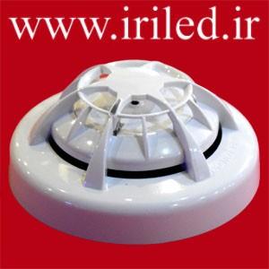 دتکتور ترکیبی دود و حرارت اربیس-آپولو