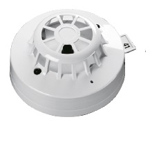 دتکتور حرارتی آدرس پذیر آپولو دیسکاوری