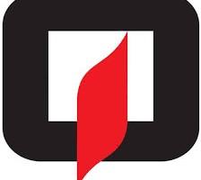لیست تجهیزات و برندهای مورد تایید سازمان آتش نشانی کرج
