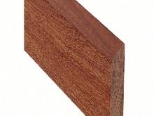 چوب اشباع