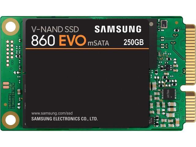 مهم ترين نكات براي خريد بهترين حافظه SSD