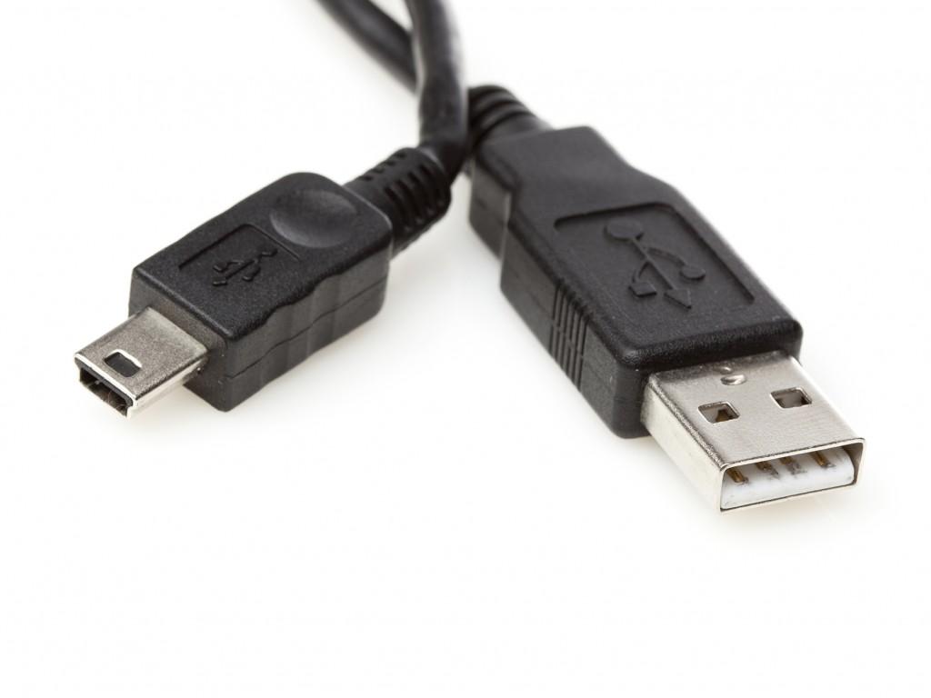 چگونه مشکل عدم شناسایی USB توسط کامپیوتر را حل کنیم