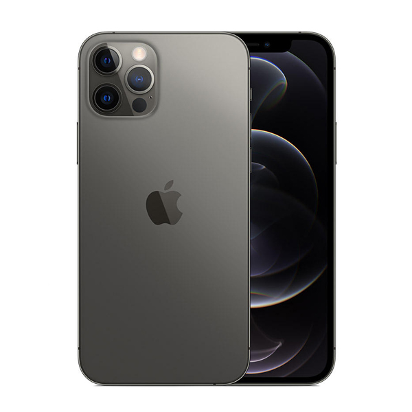 گوشی موبایل اپل مدل iPhone 12 Pro دو سیم کارت ظرفیت 128 گیگابایت / گری