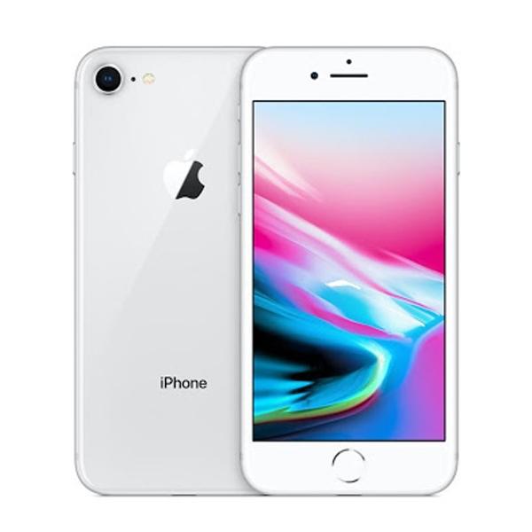گوشی موبایل اپل مدل iPhone SE 2020 / LLA دو سیم کارت ظرفیت 128 گیگابایت / رنگ سفید