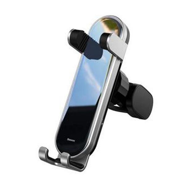 پایه نگهدارنده گوشی موبایل بیسوس مدل SUYL-QE0S