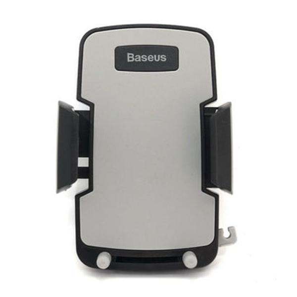 پایه نگهدارنده گوشی موبایل بیسوس مدل SUSSX-1G
