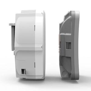 اکسس پوینت بی سیم میکروتیک مدل SXTsq Lite5