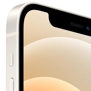 گوشی موبایل اپل مدل iPhone 12 A2404 / CHA دو سیم کارت ظرفیت 128 گیگابایت / رنگ سفید