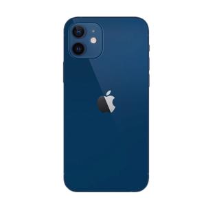 گوشی موبایل اپل مدل iPhone 12 A2404 / CHA دو سیم کارت ظرفیت 128 گیگابایت / رنگ آبی