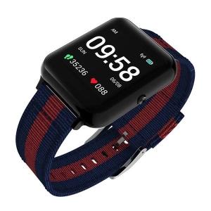 ساعت هوشمند لنوو مدل S2