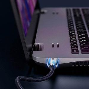 کابل HDMI بیسوس CADSP-B01 طول 2 متر