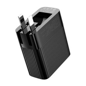 شارژر دیواری بیسوس مدل ZCENTY-C01