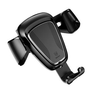 پایه نگهدارنده گوشی موبایل بیسوس مدل SUYL-01