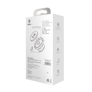 پایه نگهدارنده گوشی موبایل بیسوس مدل SUER-B01