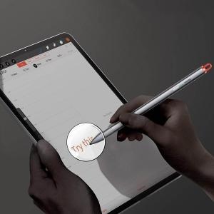 قلم لمسی بیسوس مدل Capacitive ACSXB-A0G