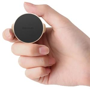پایه نگهدارنده گوشی موبایل بیسوس مدل SUER-C01