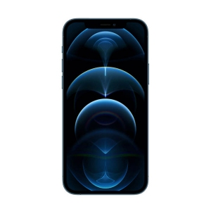 گوشی موبایل اپل مدل iPhone 12 Pro ZAA دو سیم کارت ظرفیت 256 گیگابایت و 6 گیگابایت رم / طلایی