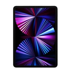 تبلت اپل مدل iPad Pro 11 inch 2021 WiFi ظرفیت 256 گیگابایت