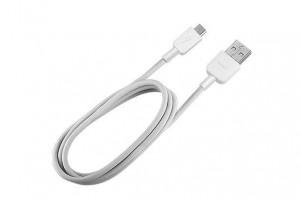 انواع كابل USB  شارژ و دليل تفاوت كاربري آن ها نسبت به يكديگر
