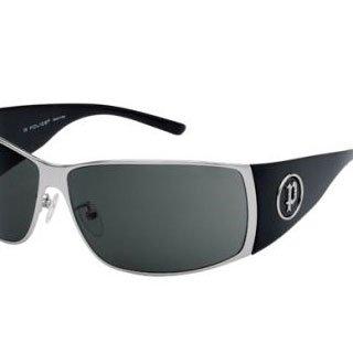 عینک آفتابی پلیس مدل 8311 police
