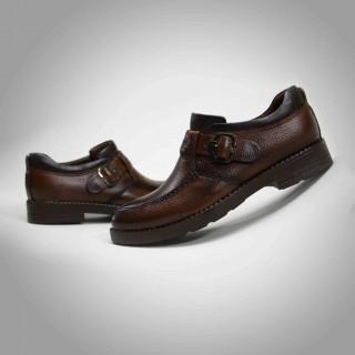فورتیس ؛ تلاش های استارتاپ جوان برای فروش کفش ایرانی