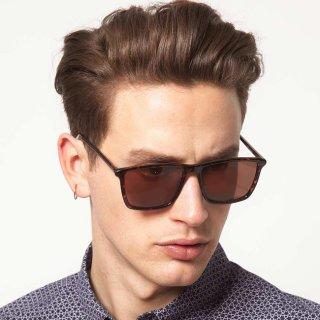 عینک آفتابی ویفری Cheap Monday Mars Wayfarer