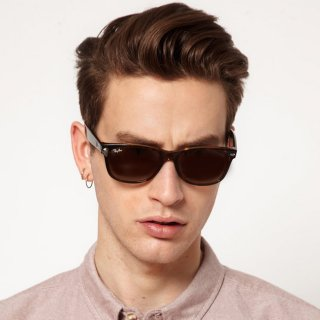 عینک آفتابی Ray-Ban Wayfarer